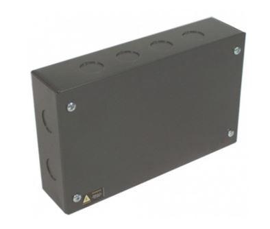 hbt-fire-s4-34492-loop-powered-interface-enclosure-primaryimage.jpg