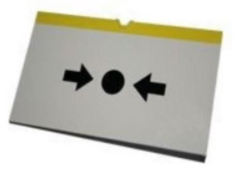 hbt-fire-s4-34890-vigilon-nano-manual-call-point-primaryimage.JPG