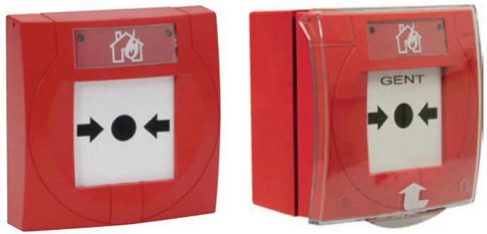 hbt-fire-s4-34896-manual-call-point-weatherproof-enclosure-primaryimage.jpg