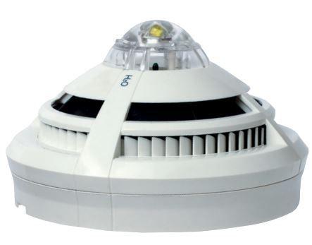 hbt-fire-s4-911-v-vad-hpw-voice-sensor-sounder-primaryimage.jpg