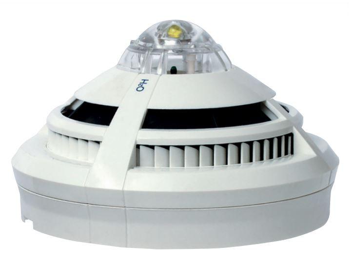 hbt-fire-s4bk-700-s-quad-sensor-base-primaryimage.jpg