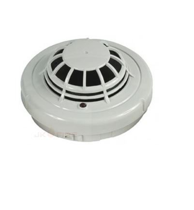 hbt-fire-sd-851te-conventional-multi-detector-primaryimage.jpg