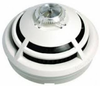 hbt-fire-sen-710-sentri-optical-heat-sensor-primaryimage.jpg