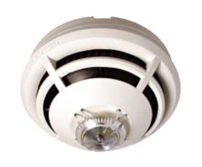 hbt-fire-sen-720-sentri-heat-sensor-primaryimage.jpg
