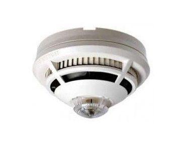 hbt-fire-sen-770-vad-hpr-sentri-optical-heat-sensor-sounder-primaryimage.jpg