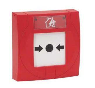 hbt-fire-sen-805-sentri-manual-call-point-primaryimage.JPG