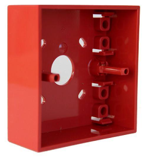 hbt-fire-sen-895-surface-back-box-primaryimage.jpg