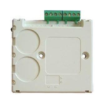 hbt-fire-sen-int-output-sentri-system-interface-primaryimage.jpg
