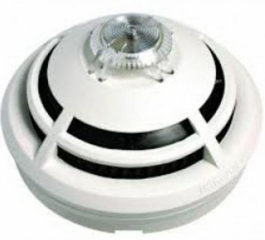 hbt-fire-sentri-sensor-sounder-primaryimage.jpeg