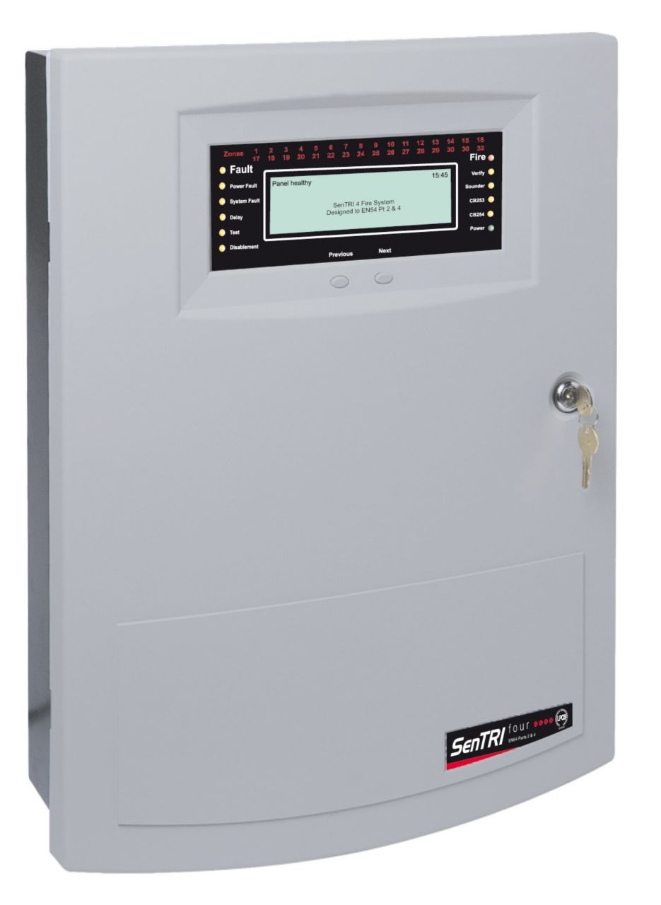 hbt-fire-sentri4-analogue-addressable-fire-detection-primaryimage.jpg