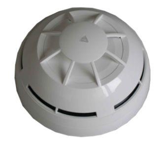 hbt-fire-sg100-wireless-smoke-detector-primaryimage.jpg