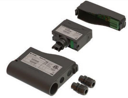 hbt-fire-vesda-eco-detector-primaryimage.JPG