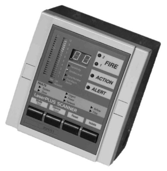 hbt-fire-vesda-remote-mount-display-primaryimage.jpg
