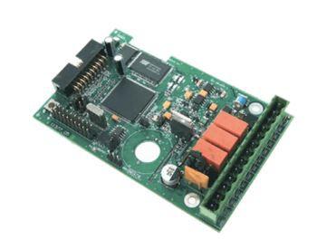 hbt-fire-vesda-vic-multi-function-control-card-primaryimage.JPG