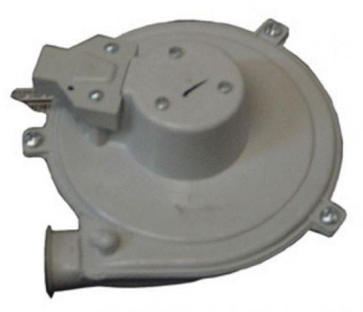 hbt-fire-vesda-vli-aspirator-spare-part-primaryimage.JPG