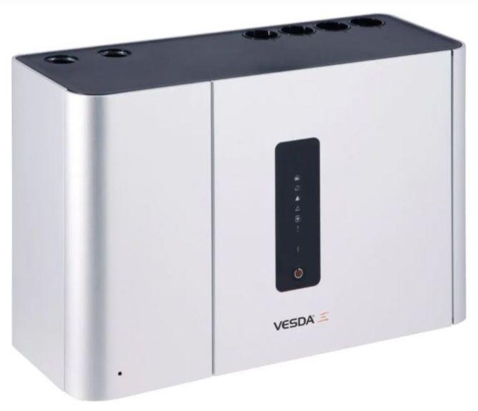 hbt-fire-veu-a00-vesda-e-veu-series-smoke-detector-primaryimage.jpeg