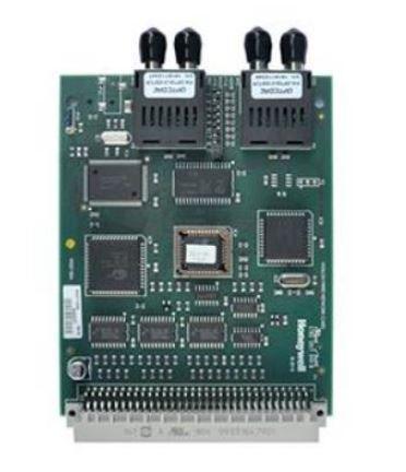 hbt-fire-vig-nc-smf-fibre-card-primaryimage.jpg