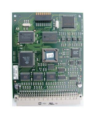 hbt-fire-vig-nc-v3-vigilion-network-card-primaryimage.jpg