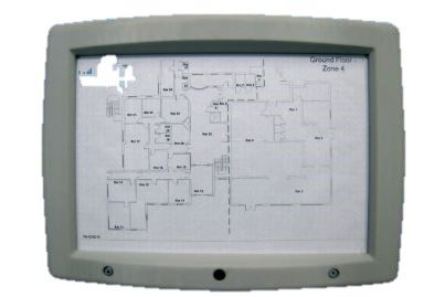 hbt-fire-vig-rpt-flush-vigilon-repeat-panel-frame-primaryimage.jpg