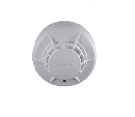 hbt-fire-vision-fixed-temperature-heat-detector-primaryimage.jpg
