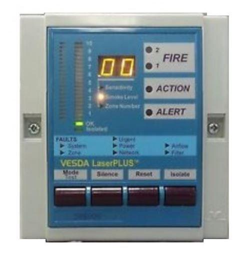 hbt-fire-vrt-200-vesda-vlp-display-module-primaryimage.jpg