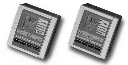 hbt-fire-vrt-v00-vesda-vlf-remote-display-primaryimage.jpg