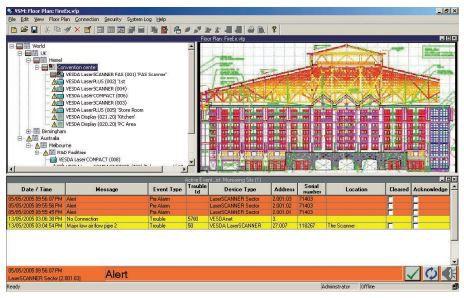 hbt-fire-vsm4-software-primaryimage.JPG