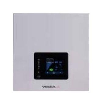 hbt-fire-vsp-976-xtralis-display-front-panel-primaryimage.jpg
