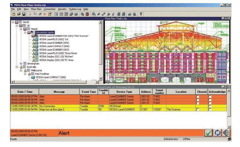 hbt-fire-vsw346-centralsitelicense-primaryimage.jpg