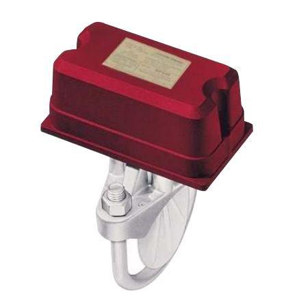 hbt-fire-wfd20epn-system-sensor-wfd-series-vane-type-waterflow-detector-primaryimage.jpg