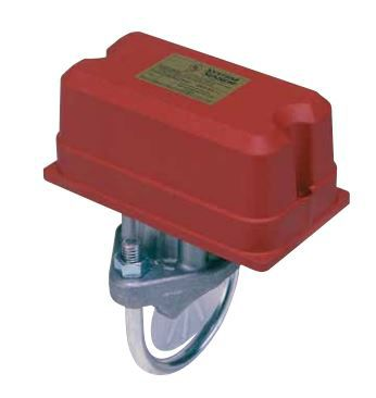 hbt-fire-wfd20vn-wfd-water-flow-detector-primaryimage.jpg