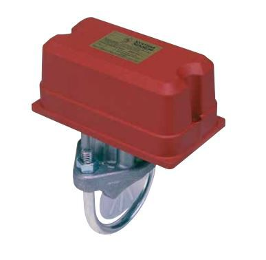 hbt-fire-wfd50-waterflowdetector-primaryimage.jpg