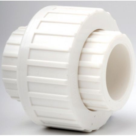 ABS (Acrylonitrile Butadiene Styrene) Pipe