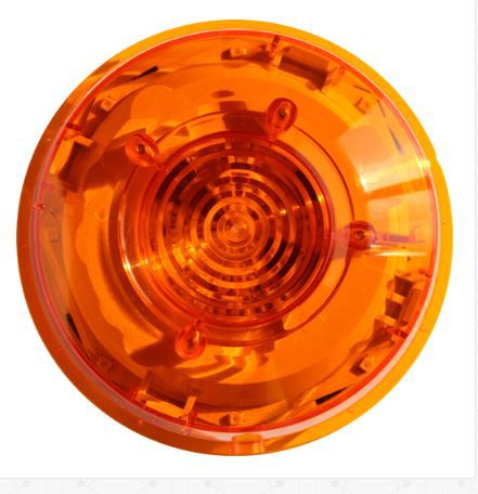 hbt-fire-wst-pa-i00-wall-mount-strobe-primaryimage.jpg