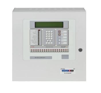ZXSe Fire Alarm Control Panel