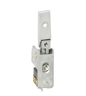hbt-firesecurity-03130906-bolt-switching-contact-primaryimage.jpg