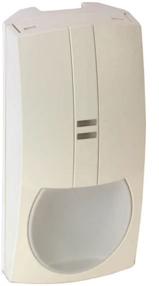 hbt-firesecurity-03333221-viewguard-pir-motion-detector-primaryimage.jpg