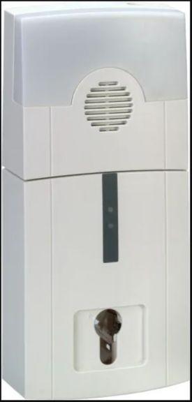 hbt-firesecurity-04145017-doorguard-plus-bus-2-primaryimage.jpg