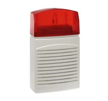 hbt-firesecurity-04872017-compact-alarm-in-a-plastic-housing-primaryimage.jpg
