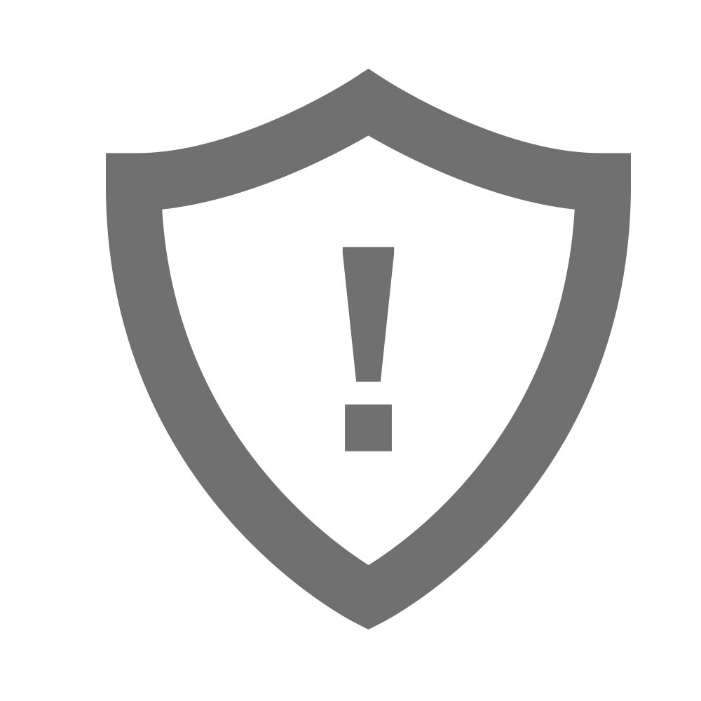 hbt-icon-intrusion-detection-software-primaryimage.png