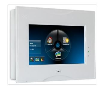 hbt-security-013003-touch-center-plus-keypad-primaryimage.jpg