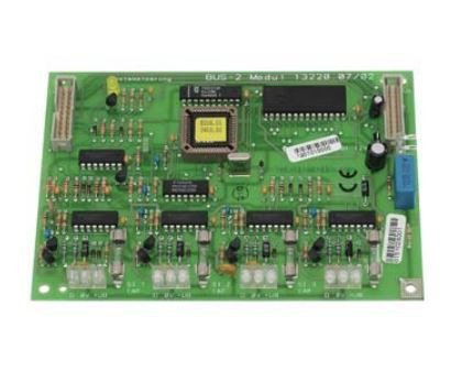 hbt-security-01322007-extension-modules-for-mb256mb256-plus-primaryimage.jpg