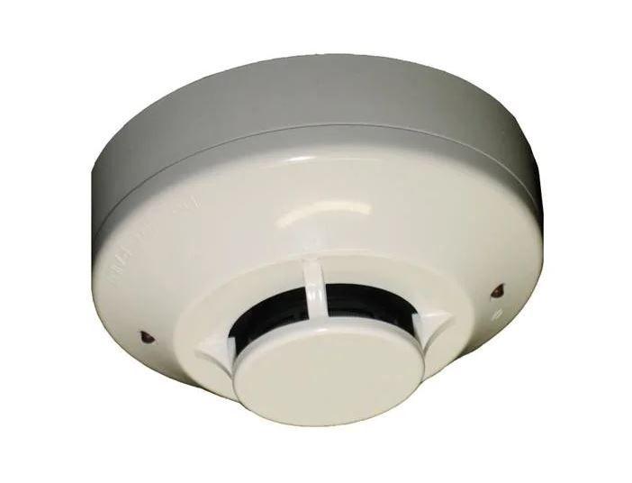 hbt-security-2151baus-100serieslow-profileplu-primaryimage.jpg