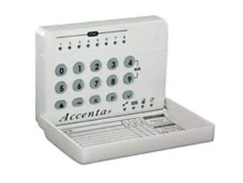 hbt-security-8ep416-eu-accenta-led-remote-keypad-primaryimage.jpg