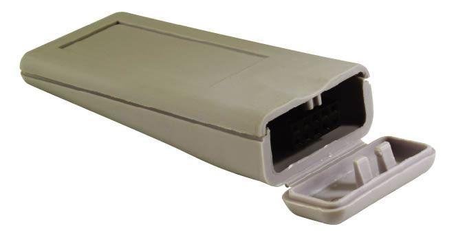 hbt-security-A227-primaryimage.jpg