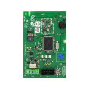 hbt-security-a073-00-01-galaxy-flex-module-primaryimage.jpg