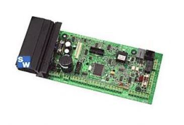 hbt-security-a230-01-galaxy-control-panel-accessory-primaryimage.jpg