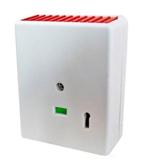 hbt-security-ac030-intruder-alarm-panic-button-primaryimage.jpeg