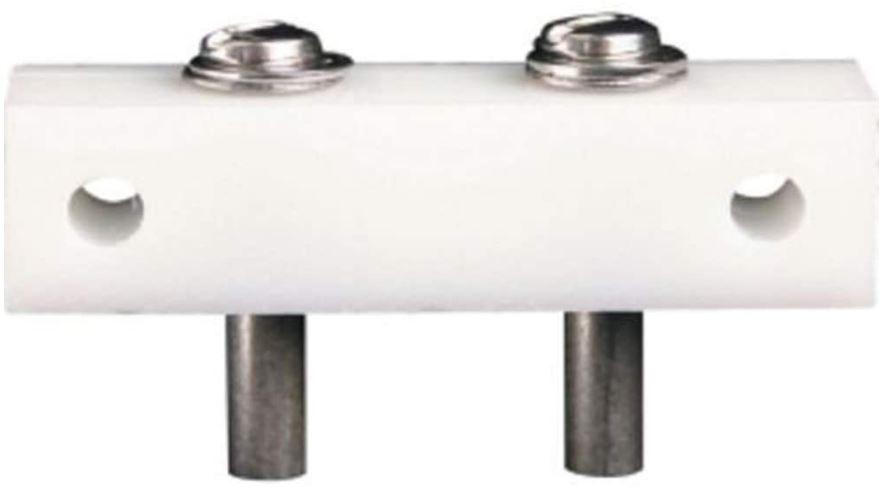 hbt-security-ademco-flood-sensor-probe-primaryimage.JPG