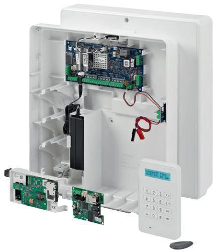 hbt-security-c017-e1-k11gi-galaxy-flex-control-panels-kits-primaryimage.jpeg
